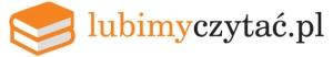 logotyp-lc